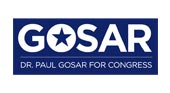 Gosar for Congress